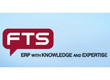 Banners mobile website FTS - 2