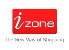 iZone.bg - the new way of shopping