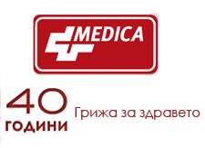 Medica: sponsorship - 9th EPSA Autumn assembly