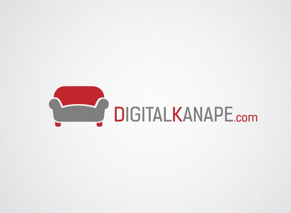 DigitalKanape.com