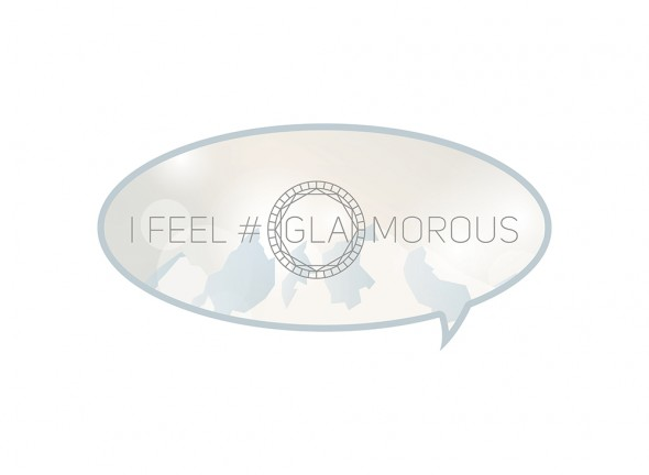#GLAmorous Mercedes event for bloggers