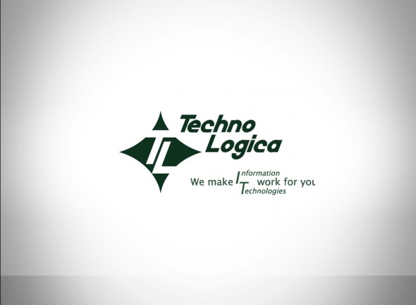Professional video making for TechnoLogica