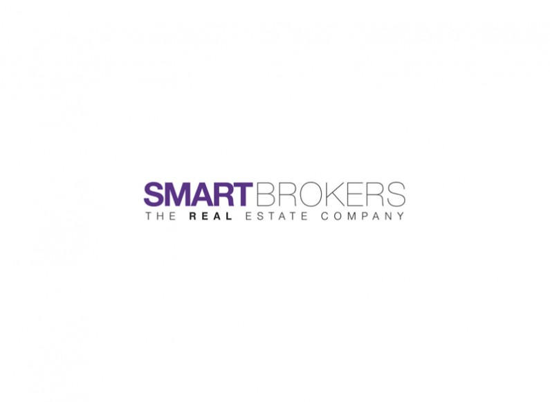 Creation of a comprehensive marketing strategy for Smart Brokers
