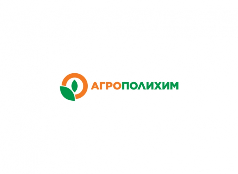 Business consulting for Agropolychim AD