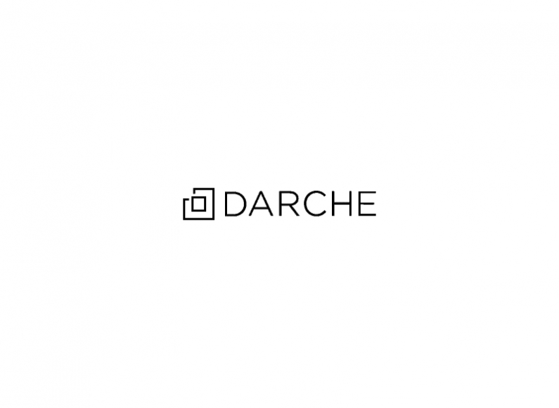 Business consulting for Darcheshop