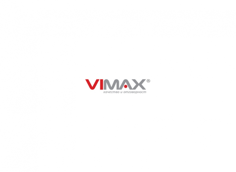 Business consulting for Vimax