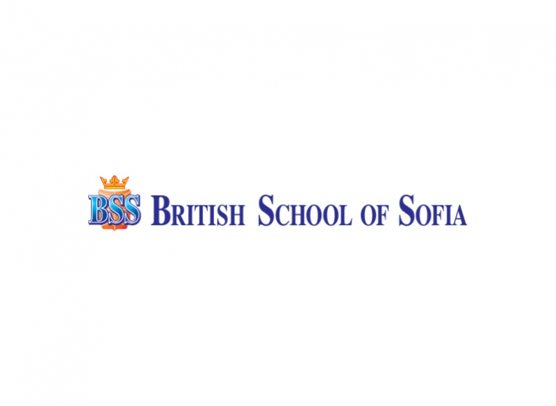 Business consulting for online communications for British School of Sofia