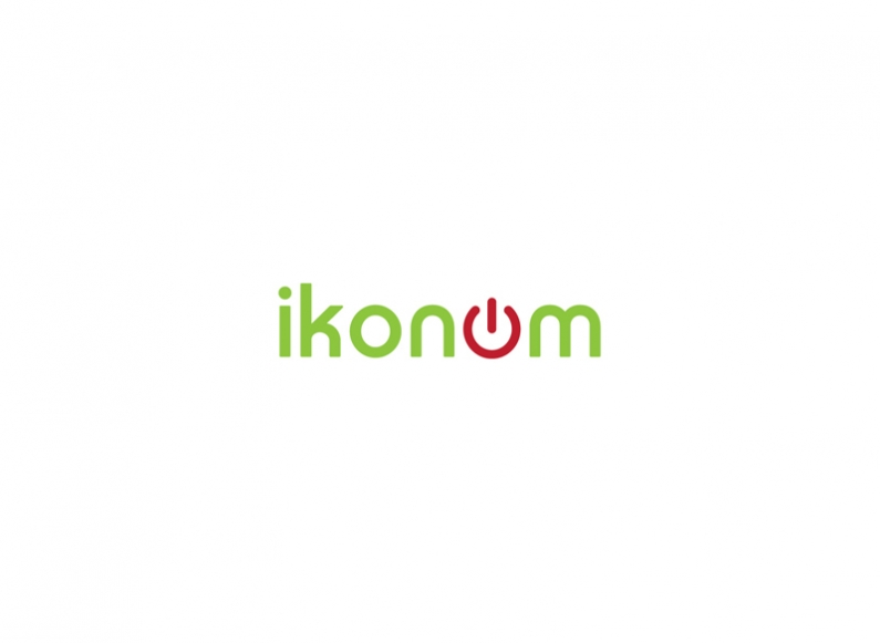 Creation of a comprehensive marketing strategy for Ikonom for online presence