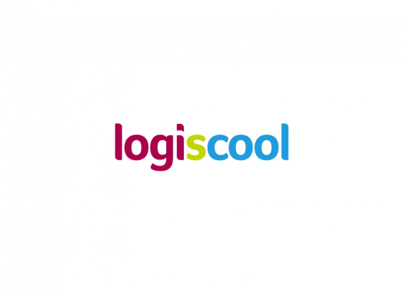 Facebook campaign for Logiscool Bulgaria