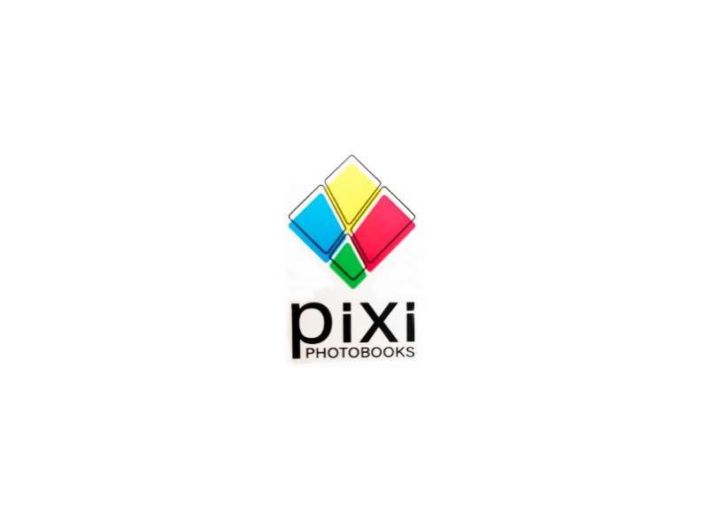 Consultation with the team of Pixi