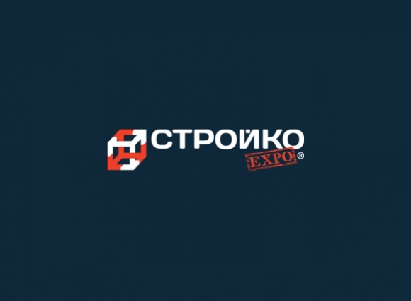 Consultation for online marketing campaign for Stroiko Expo