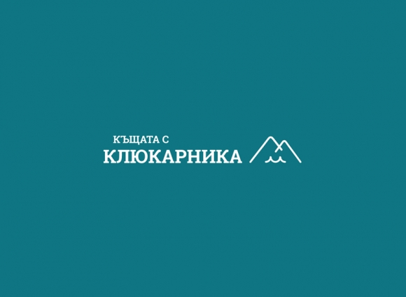 Marketing consultation for Klukarnika Guest House