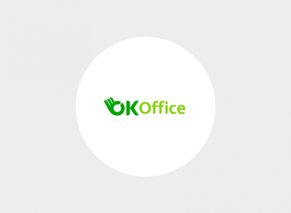 Консултация за OK Office за имейл маркетинг