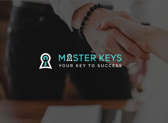 Consultation for Masterkey for communication strategy
