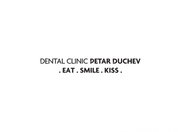 Consultation for Duchev Clinic for online presence