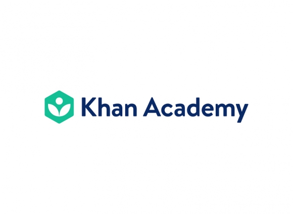Consultation for Khan Academy for online presence