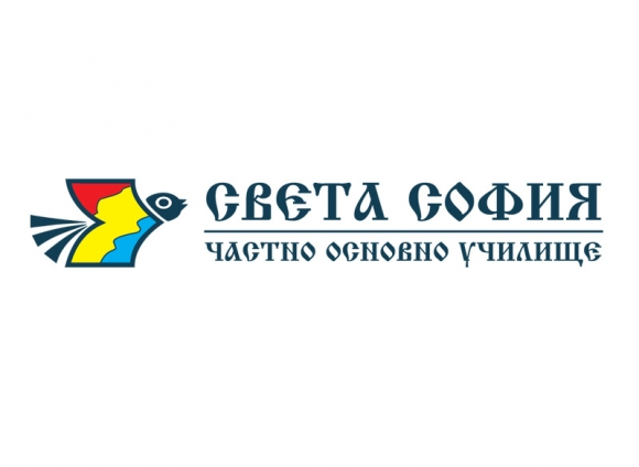 "Consultation for private school ""Sveta Sofia"" for online presence"