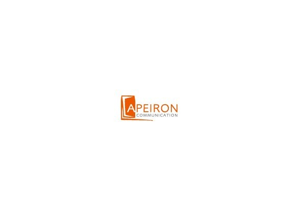 Apeiron Communication
