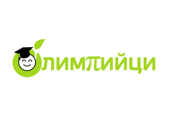 Consultation for online presence of Olimpiitsi School for Mathematics and Informatics