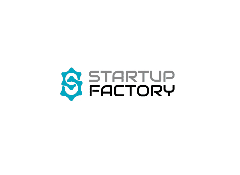 Digital marketing webinar for Startup Factory Rousse 1