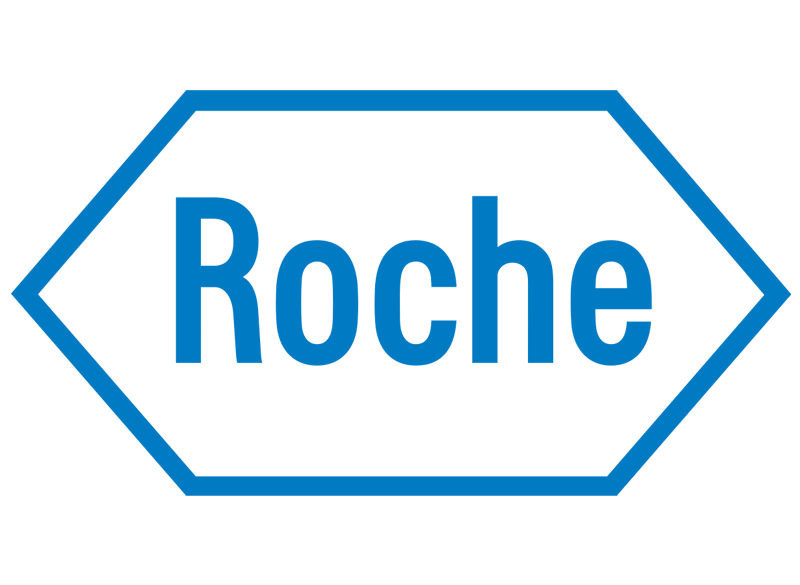 Update of website roche-forms.bg 1