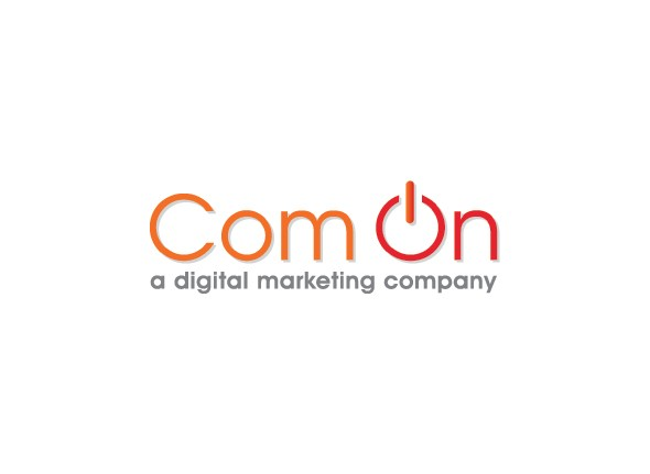 ComOn - the e-marketing professional